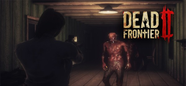Dead Frontier 2 Free Download FULL Version PC Game
