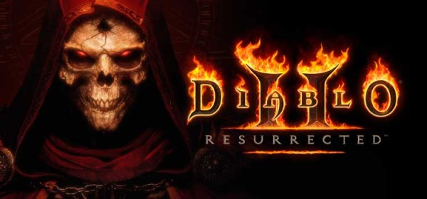 Diablo 2 Resurrected Free Download FULL PC Game