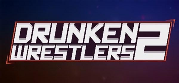 Drunken Wrestlers 2 Free Download FULL PC Game