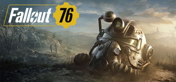 Fallout 76 Free Download FULL Version PC Game