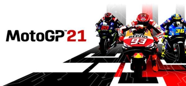 MotoGP 21 Free Download FULL Version PC Game
