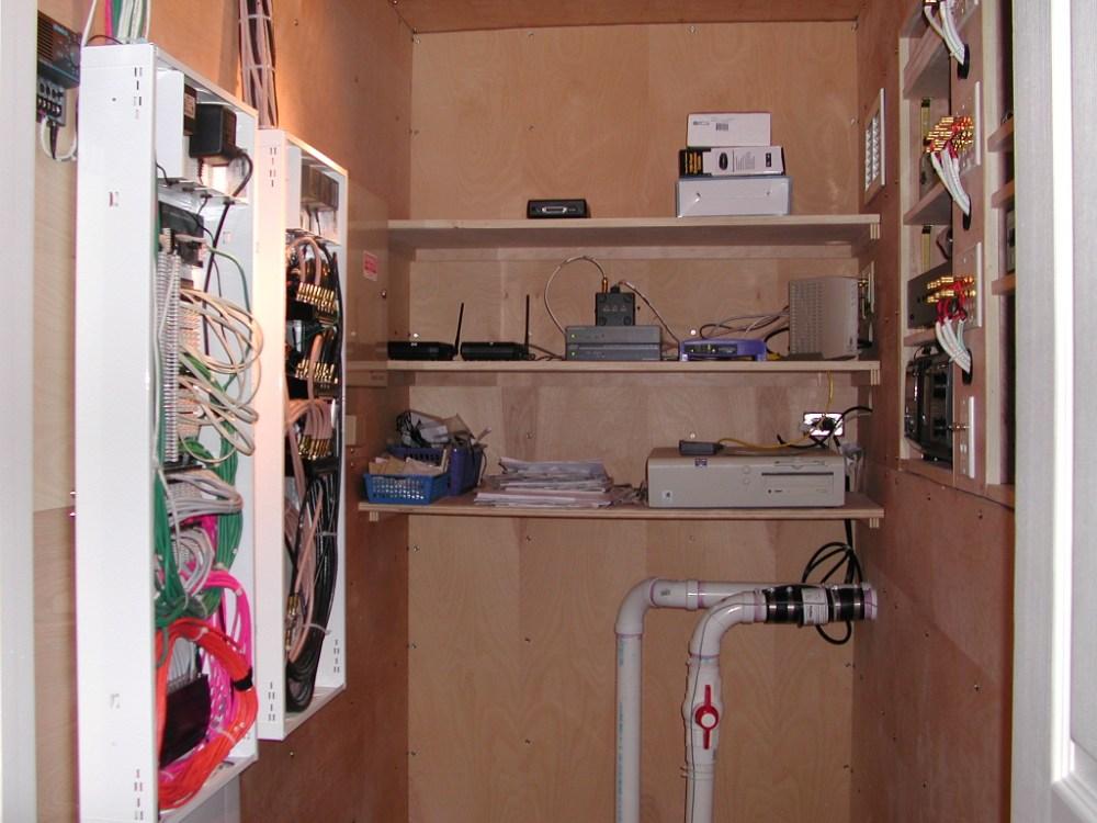 medium resolution of wiring closet design wiring closet design wiring closet design wiring closet design wiring closet design