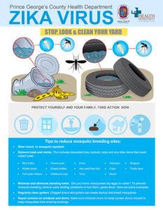 Zika-Keep-it-Clean-Info-Sheet