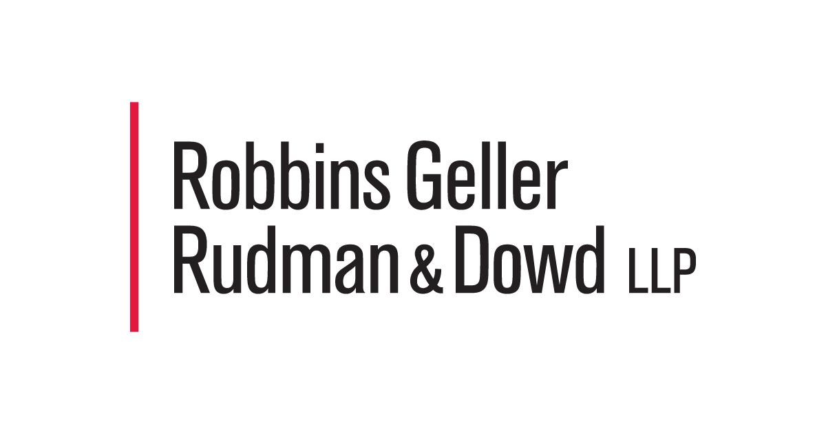 Samuel H. Rudman