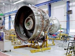 RGS-aspiratori-industria-aeronautica_
