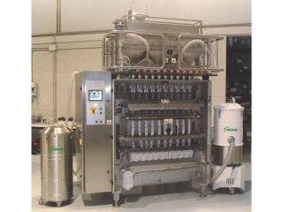 confezionatrice-blisteratrice-aspiratore-sfridi-industriale-aspirasfridi_a