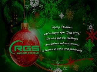 Auguri-di-Natale_RGS_