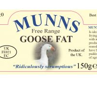 Goose-fat-For-printing