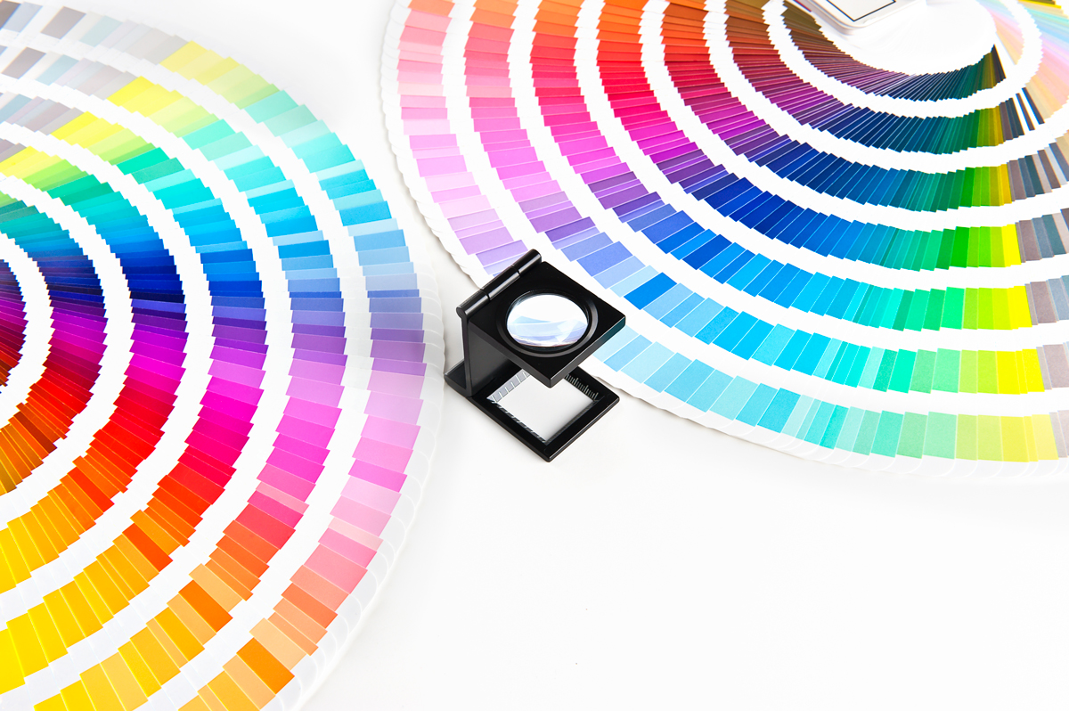Digital Labels and Digital Label Printing Specialist UK by RGS Labels
