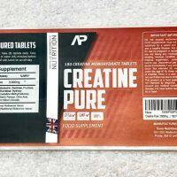 creative-pure