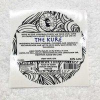 the-kure