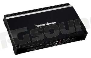 Rockford Fosgate P4004 Punch Series | Amplificatori  4
