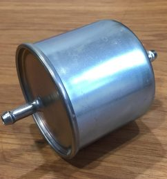 fuel filter for z32 300zx free delivery 35 00 inc  [ 2778 x 2083 Pixel ]