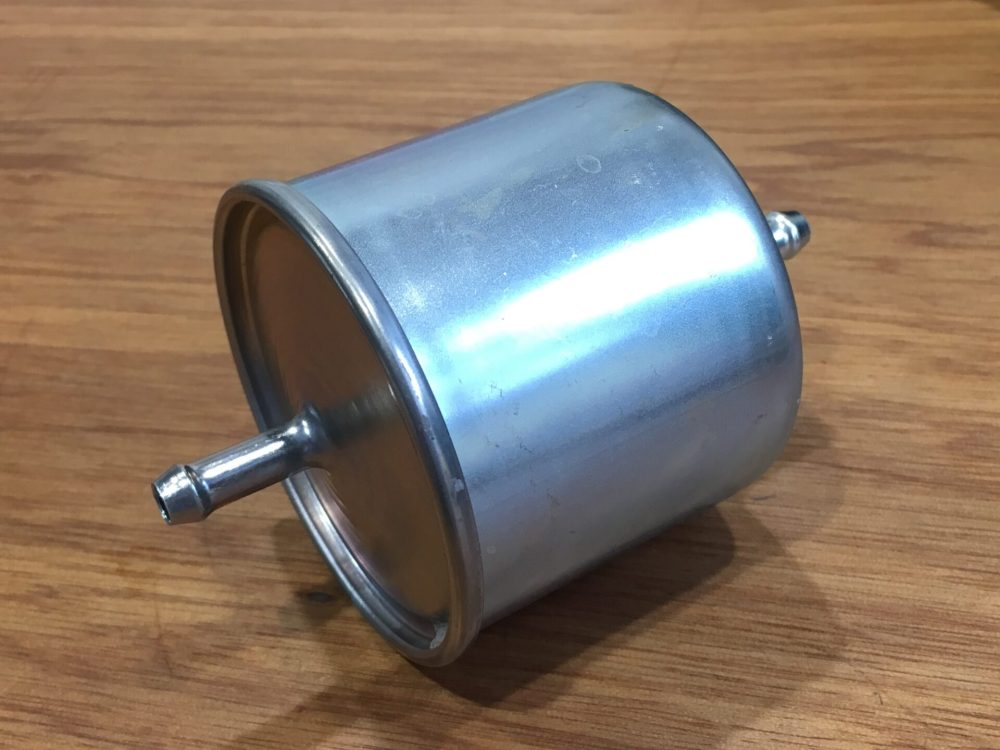 medium resolution of  fuel filter for z32 300zx free delivery 35 00 inc