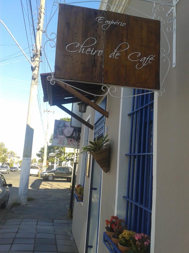 cafeteria-montenegro-cheirodecafe