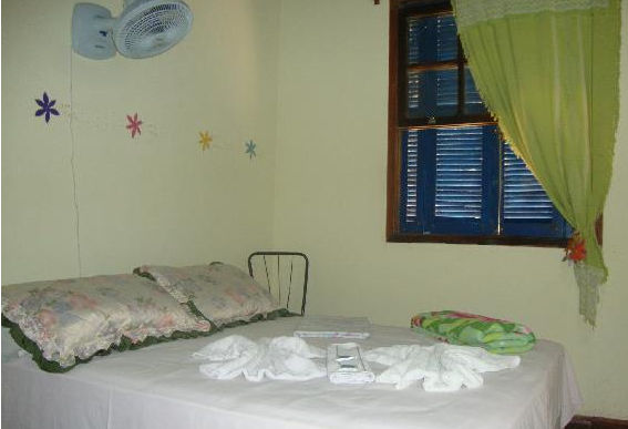 quarto3-hotel-praia-azul-arroiodosal