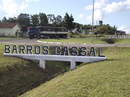 barros-cassal