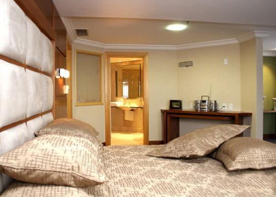 dallonder-grandehotel-suite-presidencial
