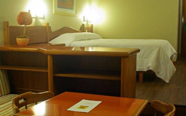 hotel-continental-apt-superluxo