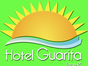 logo-hotel-guarita