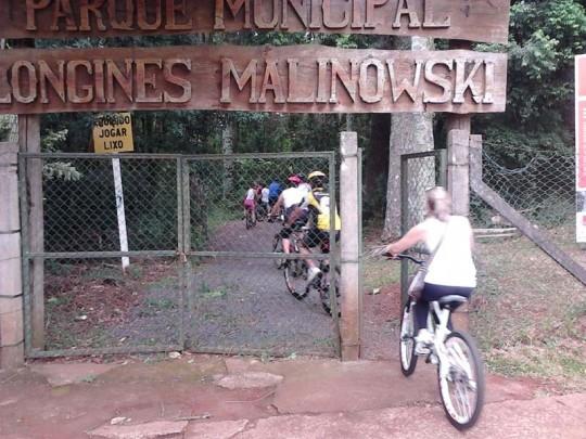 parque-longines-ciclistas