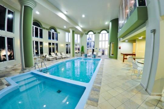 piscina-hidro-siena