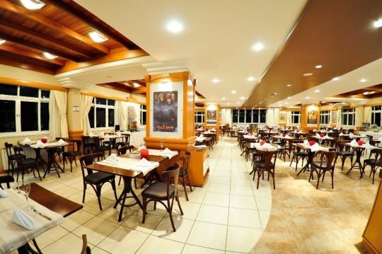 restaurante- siena