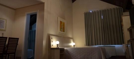 369720103-hotel-pousada-kaster