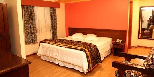 hotel-sanlucas-quartos