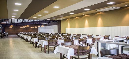 estrutura-restaurante-anita
