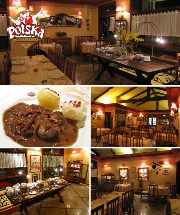 polska-restauracja-porto-alegre