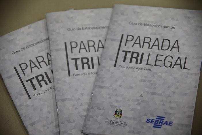 parada-trilegal