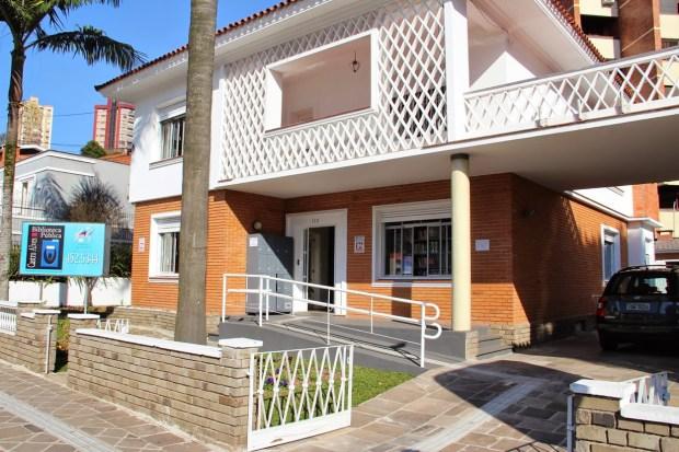 Biblioteca-Publica-Bento-Goncalves-Municipal-Castro-Alves