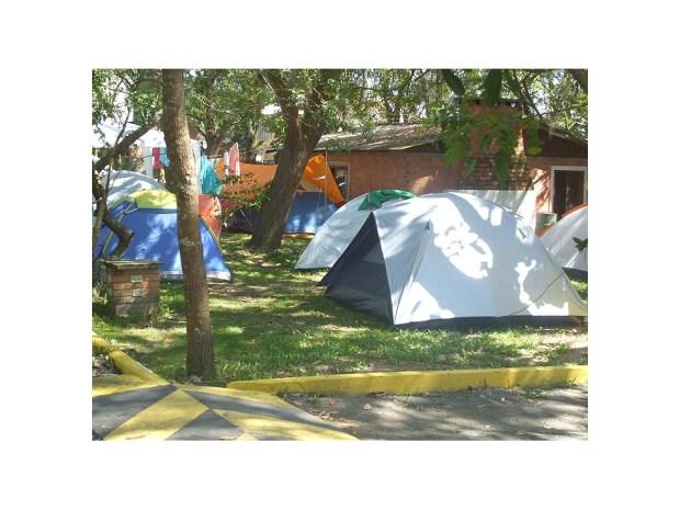 camping-cabanas