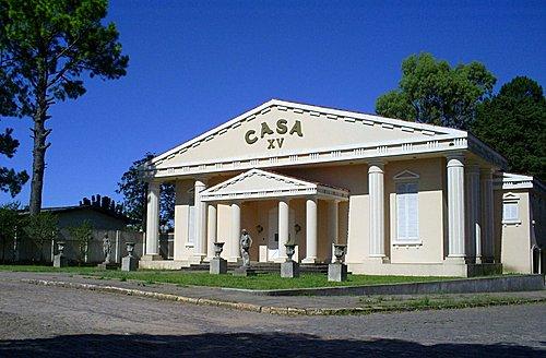 casa-romana-cacapavadosul