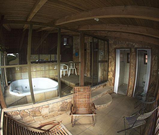 hidro sauna 2-crop-u3171