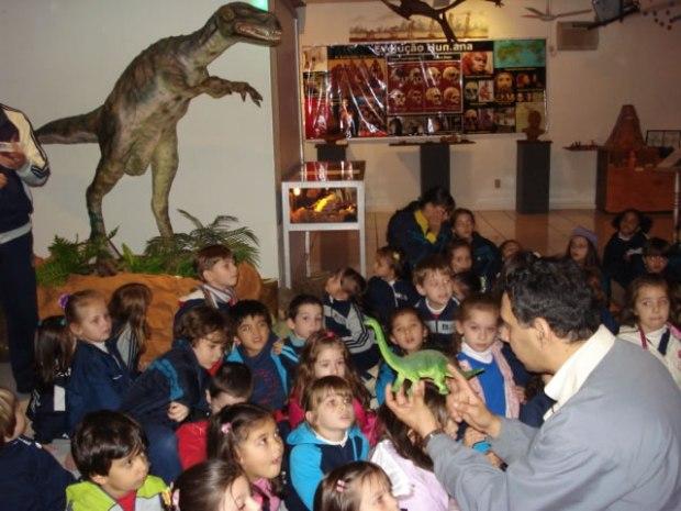 museu-ufo3