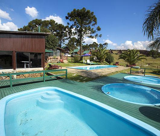 piscinas 3-crop-u1401
