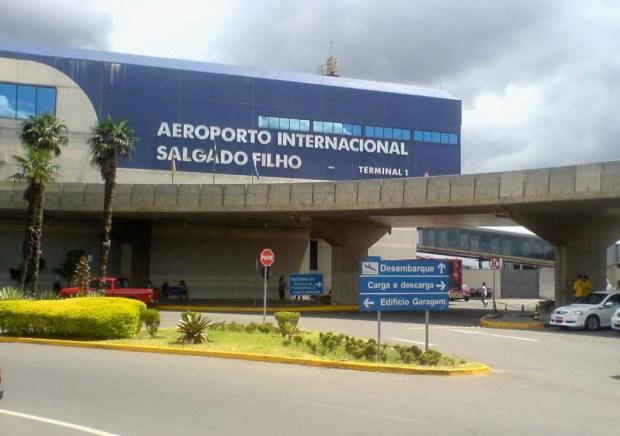 aeroporto-salgado-filho-portoalegre