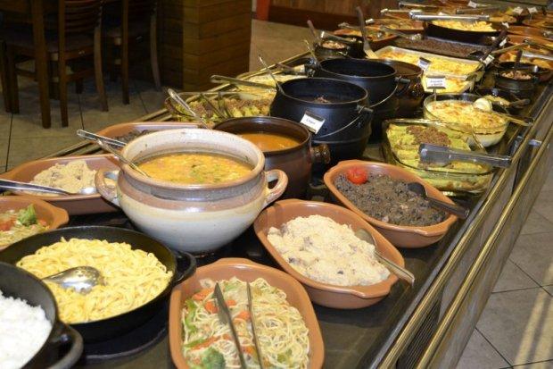 garfao-buffet