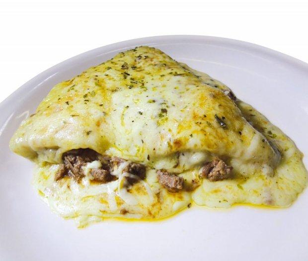 garfao-pizza