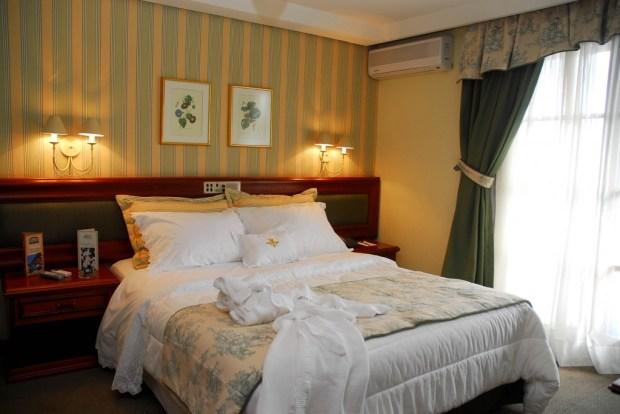 suite-da-montanha7