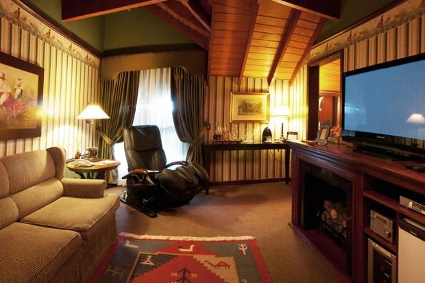 suite-master2