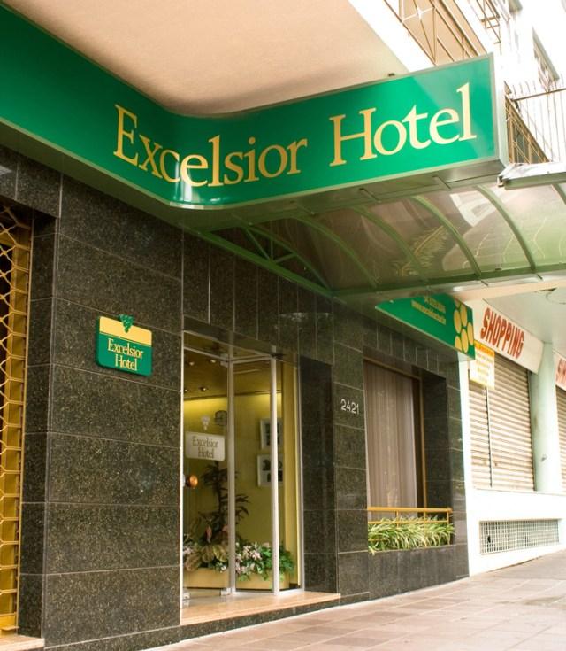 01-fachada-atual-do-excelsior