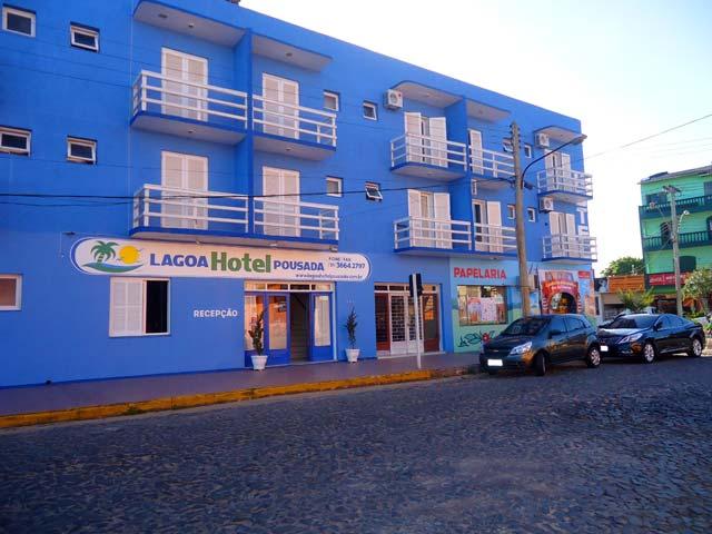 lagoa-hotel-pousada-fachada