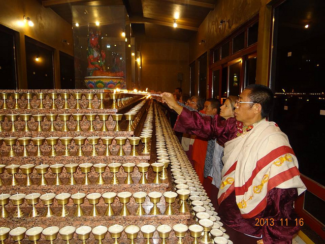 templo-budista-rs-2