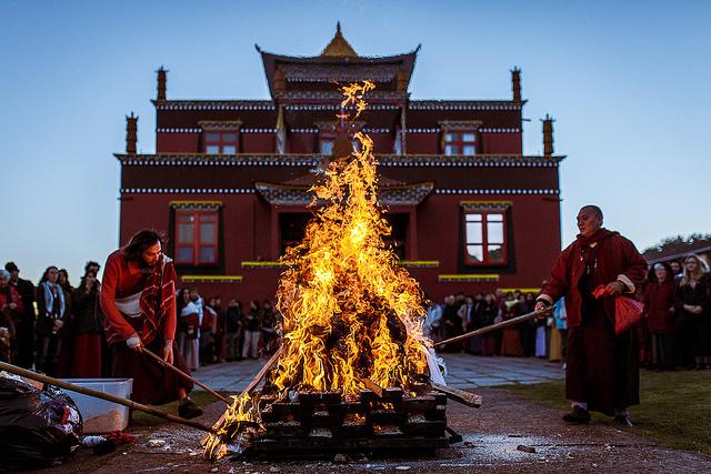 templo-budista-rs