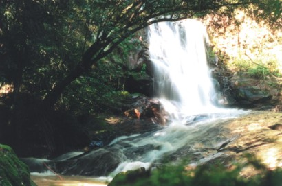 cascata-vale-do-sol
