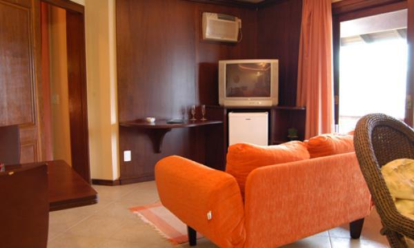 guarita-park-hotel-4