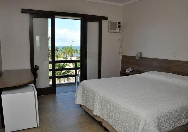 hotel-das-figueiras-007